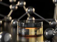 Nanoil cele mai bune măști de păr cu keratină